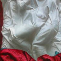 A maré – 150x100cm