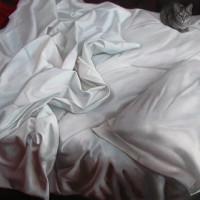 Cama vazia – 80x120cm