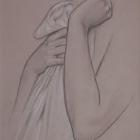 Desenho 03