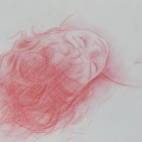 Desenho 16
