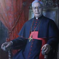 Dom Armindo Lopes Coelho