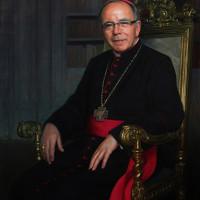 Dom Manuel Clemente