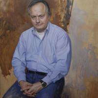 Dr. Alberto Luis Macedo
