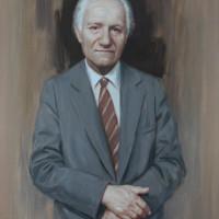 Dr. Alberto Veiga Macedo