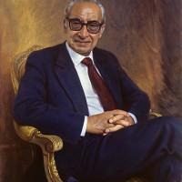 Dr. Almeida Santos