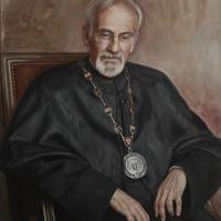 Dr. Artur Mauricio