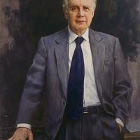 Dr. Fernando Aguiar Branco