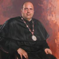 Dr. Luis Nunes de Almeida