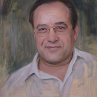 Dr. Manuel Antunes