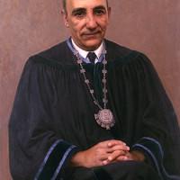 Dr. Renato Araújo