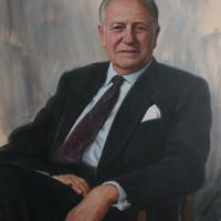 Eng. João Tallone