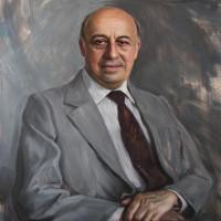 Eng. Mário Abreu