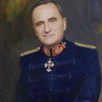 General Nelson Santos