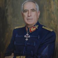 General Paiva Monteiro